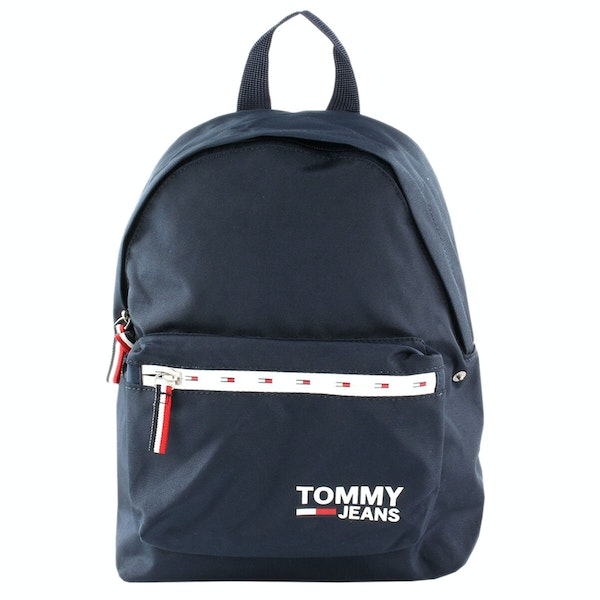 Tommy Jeans Cool City Mini Women's Backpack