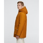 Giacca Woolrich Arctic Parka Nf