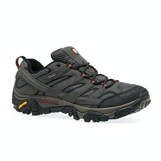 Merrell Moab 2 GTX Walking Shoes