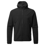 Rab Shadow Hoody Fleece