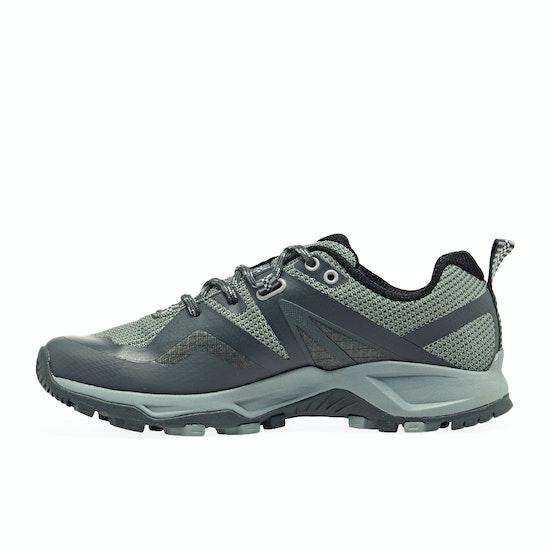 Merrell MQM Flex 2 GTX Walking Shoes
