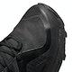 Merrell MQM Flex 2 Mid GTX Walking Boots