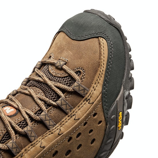 Merrell Intercept Walking Shoes
