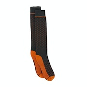 Protest Lander Active Snow Socks