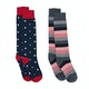 Protest Zido Active 2 Pack Snow Socks