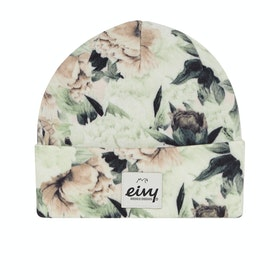 Bonnet Femme Eivy Watcher - Bloom