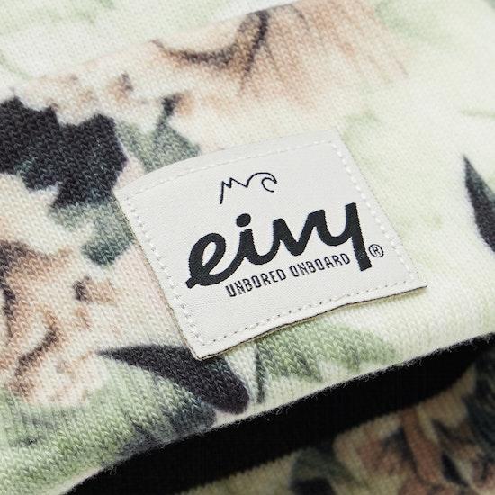 Eivy Watcher Womens ビーニー