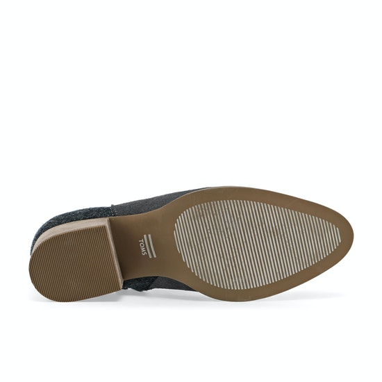 Toms Loren Womens Boots