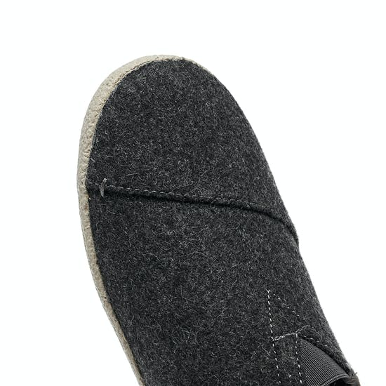 Toms Rodeo Slippers