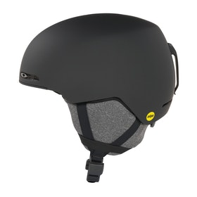 Casque de Ski Oakley Mod1 Mips - Blackout
