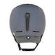 Oakley Mod1 Mips Ski Helmet