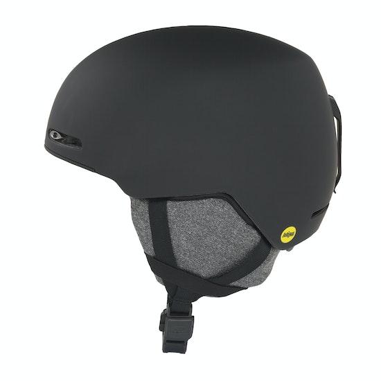 Oakley Mod1 Youth MIPS Kids Ski Helmet