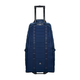 Douchebags Little Bastard 60l Luggage - Deep Sea Blue