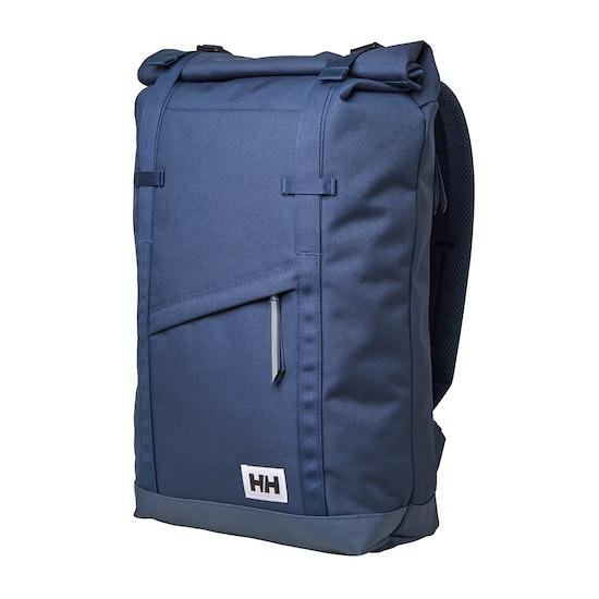 Helly Hansen Stockholm Backpack