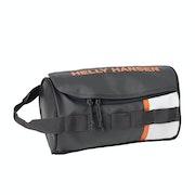Helly Hansen 2 Wash Bag