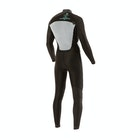 Vissla High Seas 4/3mm Zipperless Wetsuit