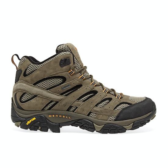 merrell moab boots uk au