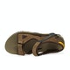 Merrell Kahuna 4 Strap Sandals