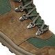 Merrell Ontario 85 Mid Waterproof Walking Boots