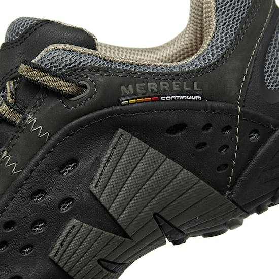 Zapatos de andar Merrell Intercept