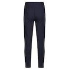 Lacoste Millenials Lounge Pant Loungewear Bottoms