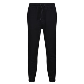 BOSS Skyman Men's Jogging Pants - Black