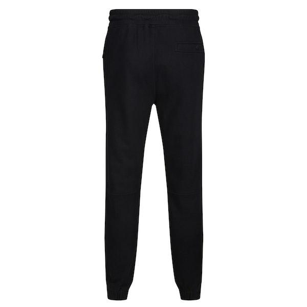 BOSS Skyman Men's Jogging Pants