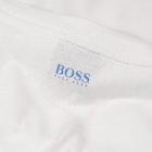 BOSS Trek 4 Tričko s krátkým rukávem