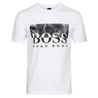 BOSS Trek 4 Short Sleeve T-Shirt