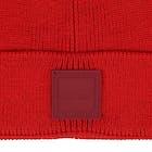Gorro BOSS Foxx Knitted