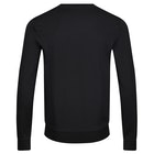 BOSS Crew Men's Sweater