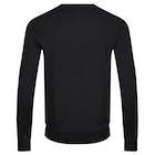 BOSS Crew Sweater