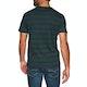 Levi's SetIn Sunset Pocket Short Sleeve T-Shirt