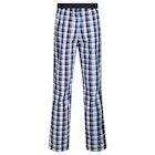 BOSS Urban Long Set Pyjama