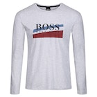 BOSS Urban Long Set Pyžamo