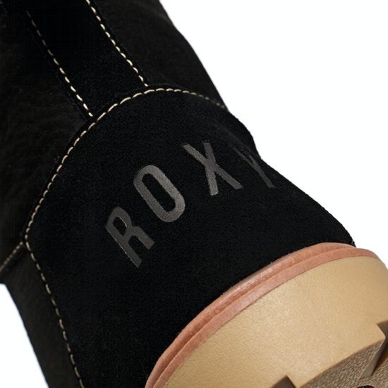 Roxy Meisa Womens ブーツ