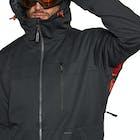 Billabong All Day Snow Jacket