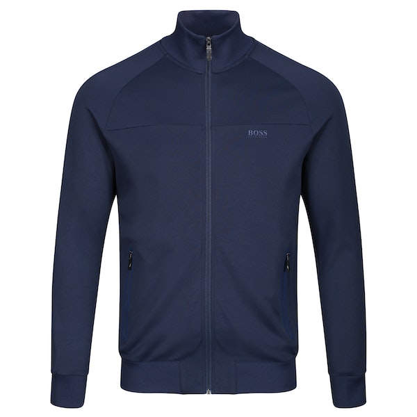 BOSS Skarley Track Jacket