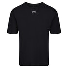 BOSS Talboa 1 Short Sleeve T-Shirt