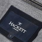 Hackett Arctic Parka Jas
