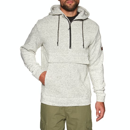 Billabong Boundary Fleece