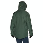 Billabong Shadow Snow Jacket