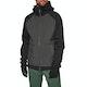 Billabong Downhill Softshell Snow Jacket