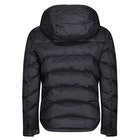49 Winters The Men's Down Jacket