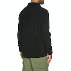 Billabong Track Fleece Shirt