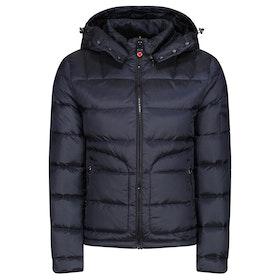 Пуховая куртка Мужчины 49 Winters The - Navy