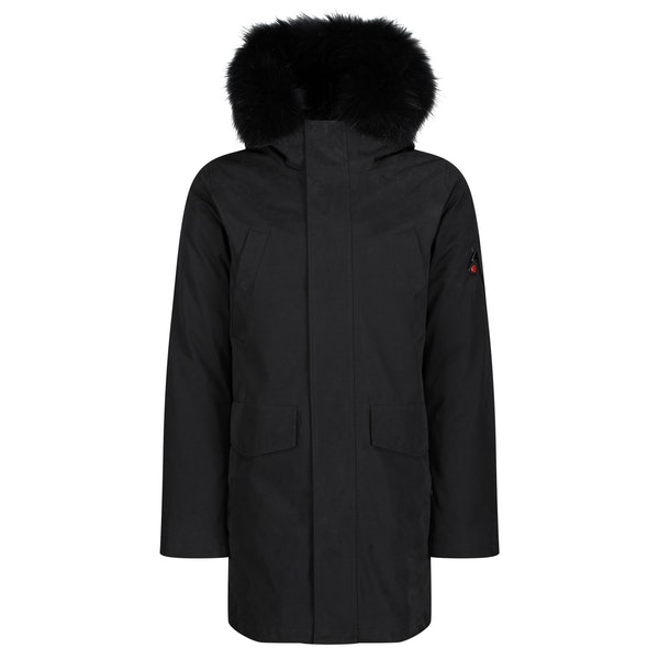 49 Winters The Parka Men's Down Jacket