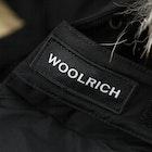 Woolrich Arctic Anorak Jacket