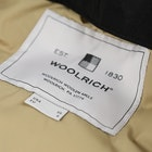 Giacca Woolrich Arctic Anorak