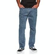 Globe G6 Convoy Jeans